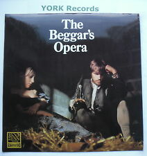 Beggar's Opera-Knightsbridge Opera Orchestra & Choir-EX LP Disques Pan Tonic