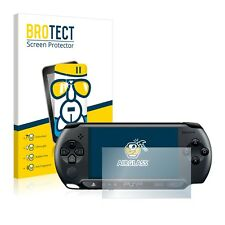 AirGlass Glass Screen Protector for Sony PSP Street E1004
