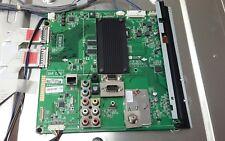 REPAIR SERVICE LG 55LV3700UD  47LV3700 Main Board  EBT61345503 EXA63988203
