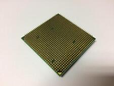 AMD PHENOM X3 8550 TRIPLE CORE 2.2GHZ SOCKET AM2+ HD8550WCJ3BGH CPU PROCESSOR