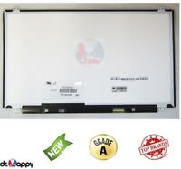 "15.6"" 1366x768 HD Glossy LED LCD Screen for Acer Aspire E5-521 ES1-512-C88M"