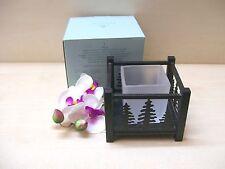 PartyLite Deko-Kerzenständer & -Teelichthalter aus Metall