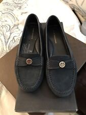 907651ca7 Tommy Hilfiger Loafers Flats for Women for sale
