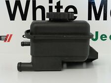 95-00 Chrysler New Power Steering Pump Reservoir & Cap Mopar Factory Oem