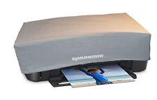 Printer Dust Cover for HP Envy 5540/5542/5544/5545/5546/5642/5643/5660/5664/5665