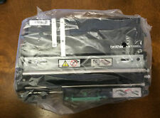 WT-100CL brother Waste Toner Box