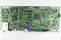 Vizio VW37LHDTV10A VW37LHDTV40A 3637-0012-0395 3637-0012-0150 Main Video Board