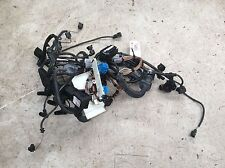 bmw 6 series wiring looms engine wiring loom harness m47n2 auto 7795461 2005 to 07 bmw e6x 5