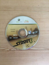 FIFA Street 3 for Xbox 360 *Disc Only*