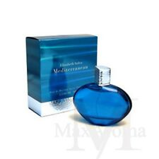 Elizabeth Arden Mediterranean For Women EDP SPRAY 3.4 OZ 100 ML For Women