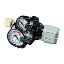 Victor 0781 3615 Ess42 150 320 Edge 20 Carbon Dioxide Co2 Regulator