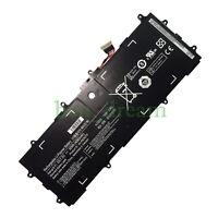 NEW Battery AA-PBZN2TP For Samsung NP905S3G NP915S3G NP910S3G K01 K02 K04 K06