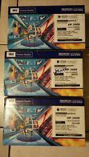 3 MSE Premium Toner Cartridge for HP LaserJet 1600,2600n,2605dn,canon lbp-5000.