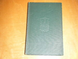 The Constitution and Laws of the Grand Lodge of Antient Free and Accepted Masons