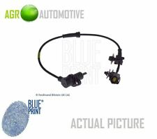BLUE PRINT ABS WHEEL SPEED SENSOR OE REPLACEMENT ADG07135
