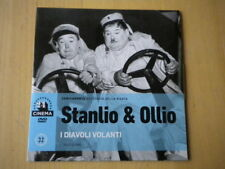 I diavoli volanti DVD 1939 Stanlio Ollio stan Laurel oliver Hardy Sutherland
