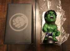 "Marvel's Avengers: Earth's Mightiest Collectors Edition (6"" Hulk Bobblehead)"