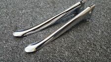 Doherty type Brake and Clutch Lever Blades BSA NORTON MATCHLESS TRIUMPH ENFIELD