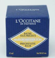 L'Occitane Precious Eye Balm 15ml