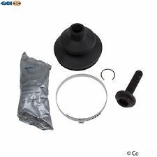 For Volkswagen Passat Audi A4 Quattro RS6 S4 CV Joint Boot Kit GKN/Loebro 305124