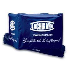Tachikara Bik-Bag.Ny Replacement Cover for Bik-Sp Volleyball Cart - Navy