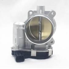 234-4646 Upstream//Donstream O2 Oxygen Sensor 300mm For CHEVROLET MALIBU 04-05