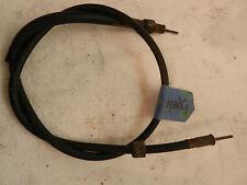 Speedo // Speedometer Cable Yamaha RZ 350 RZ350 1984-1985