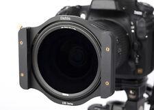 Haida Pro II Digital Slim Polfilter Zirkular MC (multicoating) - 100er Serie