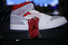 AIR JORDAN 1 MID Size 13 In Stock
