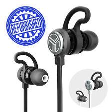 Treblab J1 Auriculares Inalámbricos Bluetooth Auriculares A prueba de agua de cancelación de ruido