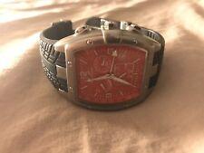 Reloj Sandoz Edicion Fernando Alonso.
