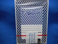 Off-Strip LV Cards $3 ea - ARIZONA CHARLIE'S, LUCKY DRAGON, PALACE STATION