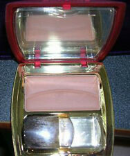 Clarins Compact Powder Blush 40 Terra Full Sized NWOB