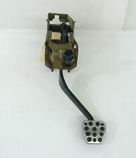 J 06-11 Honda Civic Si Coupe Brake Pedal Assembly, Sensors, w/Metal Cover-OEM