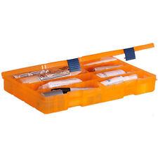 Plano 3700 Series Medical Stowaway Box