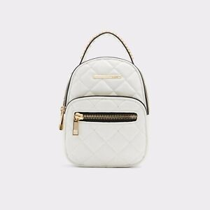 New Aldo Branscomb Backpack handbag shoulder bag tote satchel crossbody purse