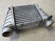 Ladeluftkühler Luftkühler AUDI S3 A3 8L TT VW Golf 4 Bora 1.8T 8L9145805H