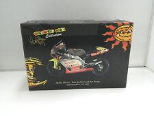 Valentino Rossi, Aprilia 250ccm, Team Aprilia Grand Prix Racing, Moto GP 1999