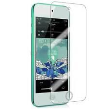 4X Anti-Glare Matte Screen Protector Guard Shield Saver Cover For iPod Touch 6 5