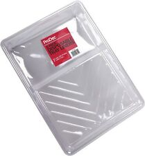 ProDec 9PTLINER Tray Liner, Clear, Set of 5 Pieces