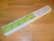 Intuitive Surgical da Vinci Xi Ref 478054 Suction Irrigator