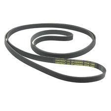 Creda 37761 Replacement Tumble Dryer Belt 1860