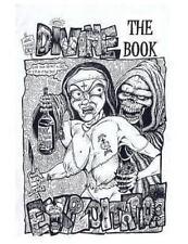 Divine Exploitation: the BOOK! by Douglas Waltz (2013, Paperback)