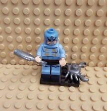 LEGO ~ The Batman Movie Series ~ Zodiac Master ~ Minifigure ~ 71017