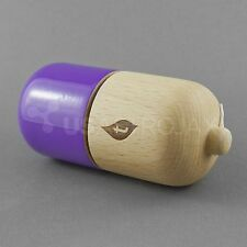 TERRA KENDAMA: THE PILL - Purple (new color)