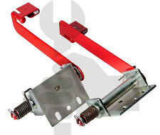 Garage Door Cable-Safe Tension commercial grade Device Cable Replacement