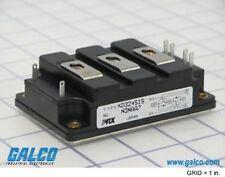 PRX KD324515 MODULE Dual Darlington Transistor Module (150