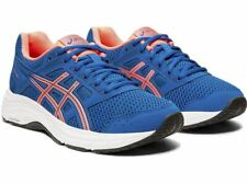GENUINE || Asics Gel Contend 5 Womens Running Shoes (D) (402)
