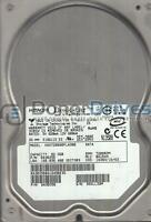 HDS728080PLA380, PN 0A30356, MLC BA1649, Hitachi 82.3GB SATA 3.5 Hard Drive