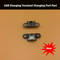 USB  Charger Terminal Charging Port Replacement Part for Beats Studio 3 Wireless